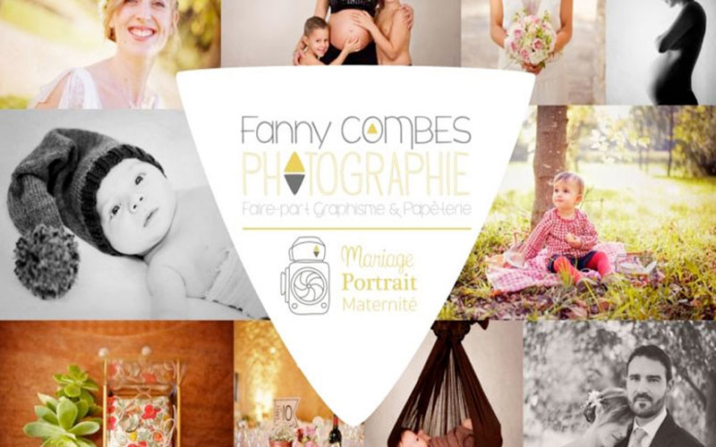 Fanny Combes