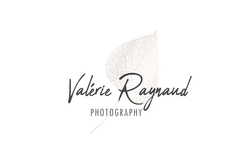Valérie Raynaud