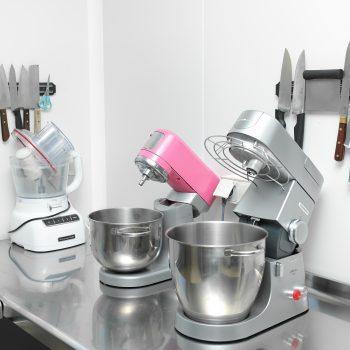 laboratoire cuisine HACCP traiteur mariage événement sud de France