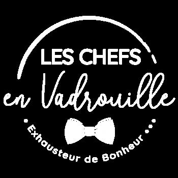 traiteur chef en vadrouille mariage événementiel sud de france Aude Hérault Gard Vaucluse
